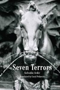 seventerrorsfrontcover_50acc7efa1d7c_250x800r