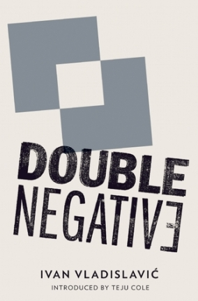 Double N