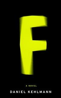 f_dhb