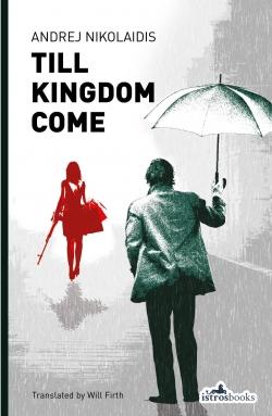 till-kingdom-come_5595626c38d7b_250x800r