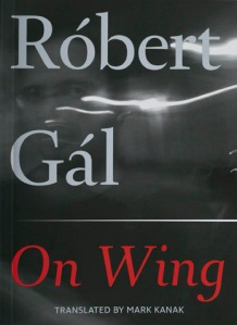 gal_on-wing