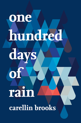 rain100