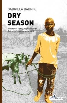 dry-season-cover_54aff6fb99d92_250x800r