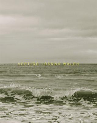 c9c4dcb25e A delicate exposition of the everyday  Vertigo by Joanna Walsh ...
