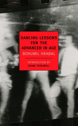 Dancing-Lessons-for-the-Advanced-in-Age_1024x1024