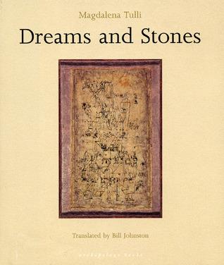 dreamsstones