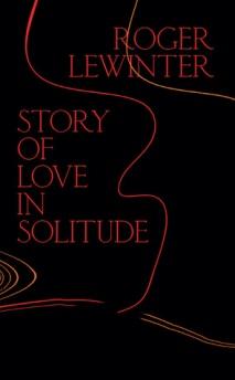 lovesolitude