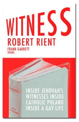 rrient-witness